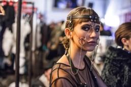 fashion re:evolution avant garde fashion show berlin raf & way