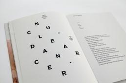 independent avant garde art fashion magazine