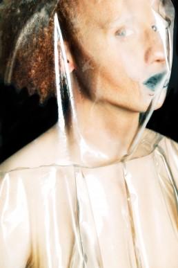 frontier fashion editorial photography studio mimik