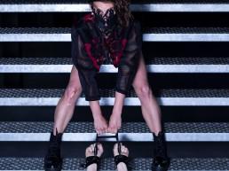 fashion photography marketing independent fashion design